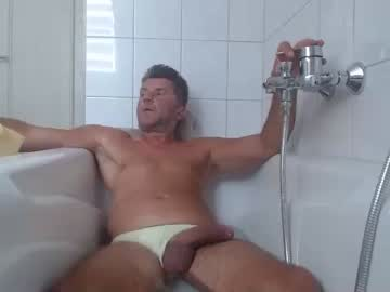 [28-05-20] nymphomanboy private from Chaturbate