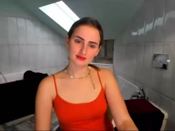 [29-02-20] sweet_jina record show with cum from Chaturbate