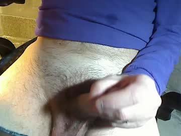 [12-12-20] 51blorf webcam video