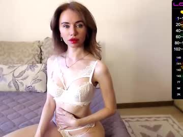 [24-09-21] alena11111 record show with cum from Chaturbate
