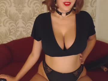 [29-07-20] naughtywhitnie public show from Chaturbate