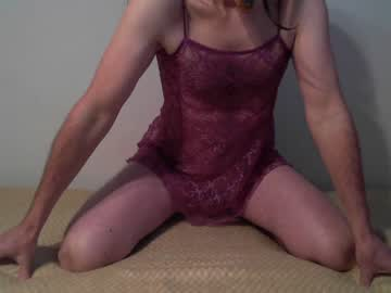 [16-01-20] nuisette007 public webcam from Chaturbate.com