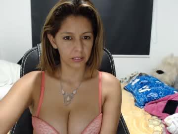 [26-11-20] sex_hellen_ record cam show from Chaturbate.com