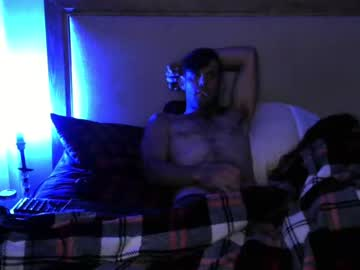 [05-06-20] tigerrlillys record video with dildo from Chaturbate