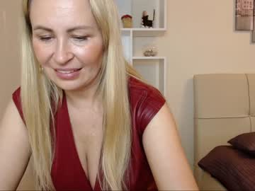[07-08-20] vivian_soul record cam video from Chaturbate.com