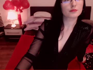 [04-03-20] evelinejoy record premium show video from Chaturbate