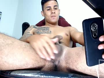 [29-07-20] jeff_fitness record private XXX show from Chaturbate