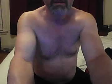 [16-08-20] ffocker record show with cum from Chaturbate.com