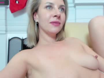 [24-11-20] flydivine video with dildo from Chaturbate.com