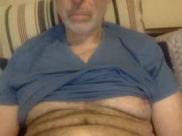 [18-08-20] stillbad2 record public webcam from Chaturbate