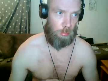[24-10-21] bsmad record private XXX video from Chaturbate
