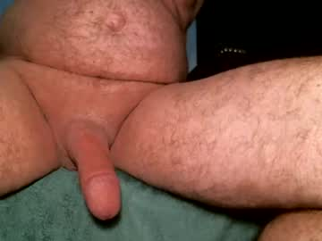 [20-05-20] nutlessjock record private XXX show from Chaturbate