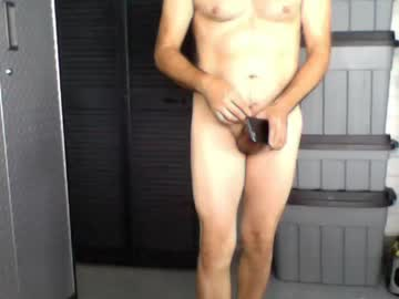 [19-08-20] danny000021 video from Chaturbate