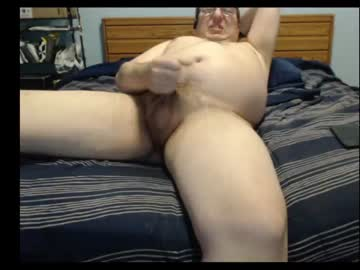 [25-02-20] give_me_head2 record webcam video
