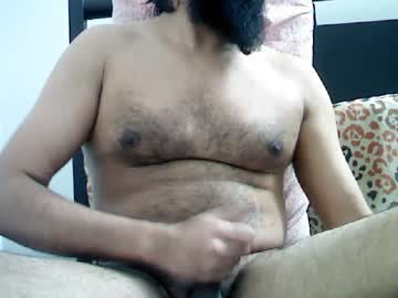 [29-10-20] jumperrrr1 record private sex show from Chaturbate