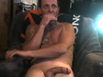 [08-08-20] kevaris40 private show from Chaturbate