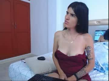 [22-10-20] sarahonline chaturbate webcam record