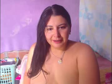 [17-04-20] nicoll_janner12 blowjob video from Chaturbate