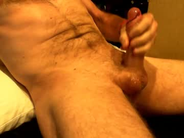 [18-12-20] chadtrom show with toys from Chaturbate