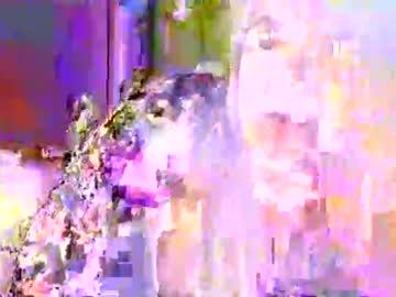 [27-09-20] halo_star chaturbate webcam video