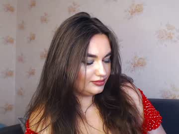 [19-07-20] lady_4ux public webcam video from Chaturbate
