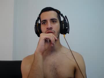 [21-11-20] flynn_rider_11 record show with toys from Chaturbate.com