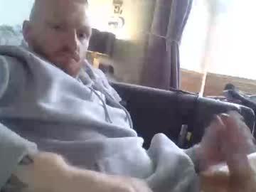 [17-01-20] jkefc private webcam