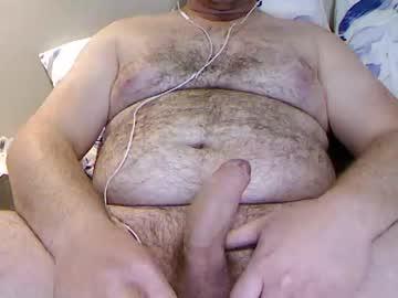 [05-09-20] kaching_star chaturbate nude record
