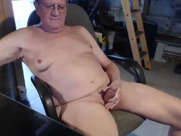 [20-02-20] newknees public show from Chaturbate.com