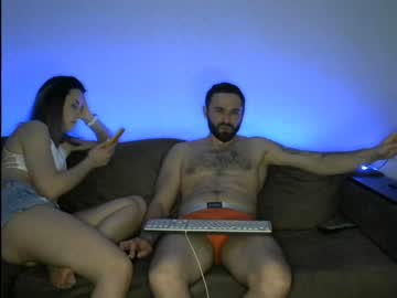 [15-02-21] twixsex chaturbate video with toys