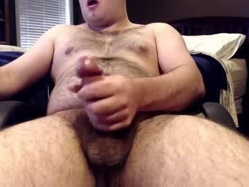 [24-10-20] chewtobeme video with toys from Chaturbate