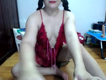 [30-05-20] squirting_fun chaturbate webcam record