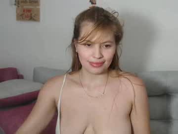 [17-06-20] vanessahoppen private from Chaturbate.com