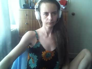 [10-12-20] dorothylime webcam show from Chaturbate