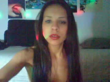 [28-05-20] intense_xgirl record public webcam video from Chaturbate