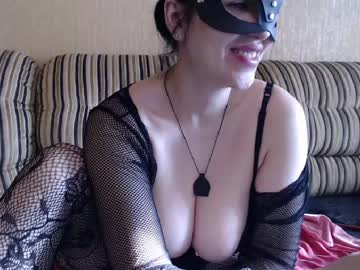 [27-05-20] _female_figure_ record private sex show from Chaturbate.com