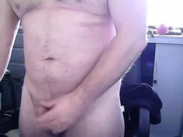 [08-02-20] chrismili record blowjob video from Chaturbate.com