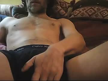 [27-01-20] growbaguk record video from Chaturbate