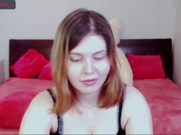 [29-02-20] treat_me_gently_ chaturbate public record