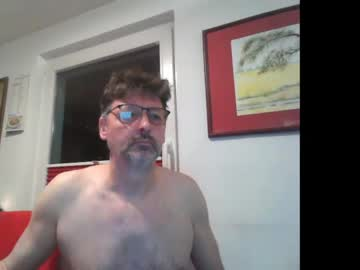 [02-01-21] trebgeis1 record private from Chaturbate.com