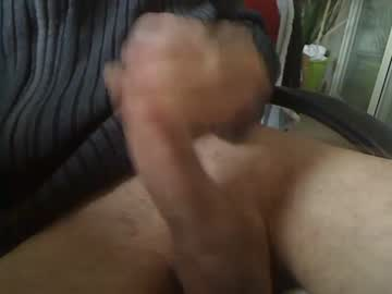 [02-11-20] angel8305 public show from Chaturbate.com
