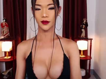 [28-01-21] juicy_cumellah webcam video from Chaturbate