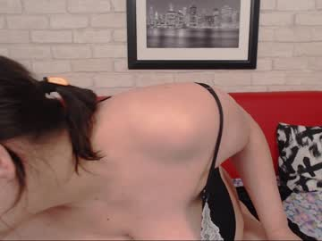 [09-01-20] jullysohot chaturbate private show video