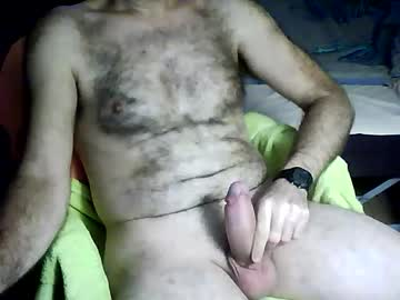 [16-11-20] justmanfree webcam video from Chaturbate.com