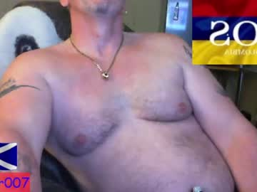 [04-06-21] zander007 private webcam from Chaturbate.com