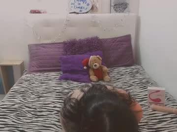 [27-10-20] abbysex2019 webcam show from Chaturbate.com