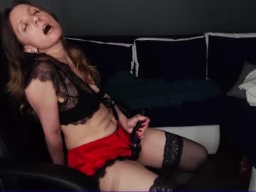 [31-10-20] allision chaturbate webcam video