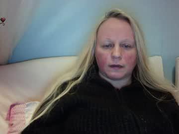 [15-02-21] carol__sexy webcam record