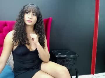 [14-06-21] miranda_taylor private webcam from Chaturbate.com