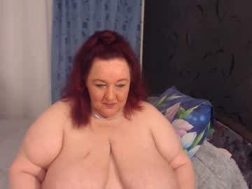 [10-02-20] hotsweetanna public show video from Chaturbate.com